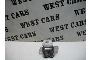 б/у Замки крышки багажника Mitsubishi ASX