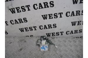 б/у Замки крышки багажника Toyota Land Cruiser Prado 150