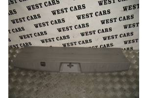 б/у Замки крышки багажника Mitsubishi Grandis