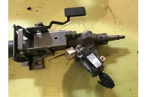 Замки зажигания/контактные группы Subaru Forester