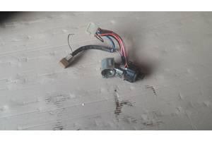 б/у Блоки управления зажиганием ВАЗ 2109