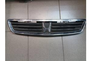 б/у Решётки радиатора Honda Civic