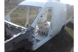 б/в дахи Ford Transit Connect