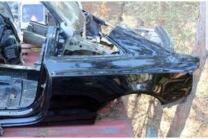 б/у Крылья задние Audi A5 Cabrio