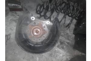 Пружины задние/передние Alfa Romeo 159