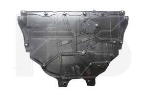Новые Защиты под двигатель Mazda CX-5