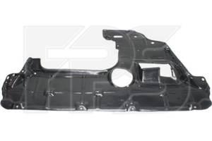 Нові Захисту під двигун Toyota Rav 4