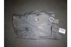 б/у Защиты под двигатель Opel Vivaro груз.