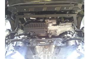 КПП Volkswagen Caddy