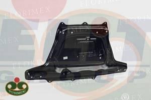 Защита КПП BMW 3 e46 '98-05 LKQ 51718209093