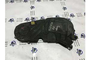 Защита ремня ГРМ Fiat Dukato 2.0 D 55232663 55209692 55251291