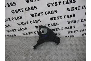 б/у Защиты ремня ГУ Opel Combo груз.