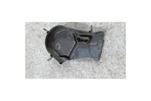 б/у Пыльники привода Audi A4