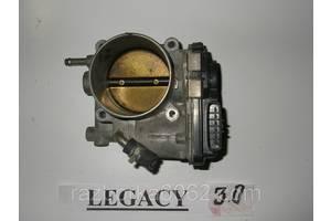 Дросельные заслонки/датчики Subaru Legacy