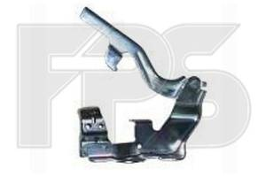 Завес капота Toyota Camry V50 '11-17 EUR петля капота левая (FPS)