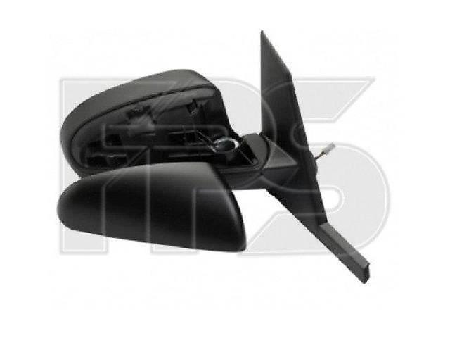продам Зеркало боковое Mitsubishi Colt 03-09 правое (FPS) FP 4809 M02 бу в Киеве