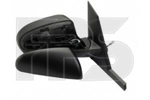 Зеркало боковое Mitsubishi Colt Z30 (04-09) правое (FPS) FP 4809 M04,