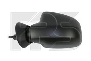 Зеркала Renault Sandero