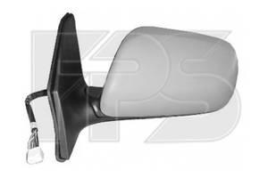 Нові Дзеркала Toyota Avensis