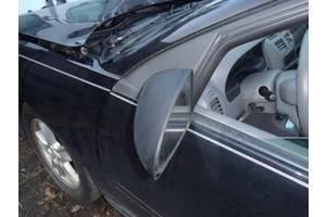 б/у Зеркала Chevrolet Malibu