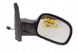б/у Зеркала Chrysler Grand Voyager