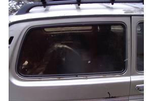 б/у Стекла в кузов ВАЗ 2121