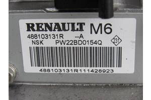 б/у Электроусилители рулевого управления Renault Scenic