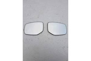 Зеркало Хонда Аккорд,Honda,Accord