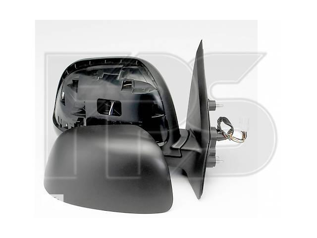 купить бу Зеркало правое на Mitsubishi Outlander Xl Митсубиши Аутлендер Xl , FP4812M04 Fps в Киеве