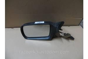 Зеркала Ford Scorpio