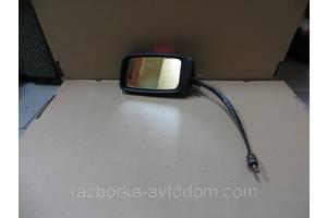 б/у Зеркала Volkswagen Passat B2