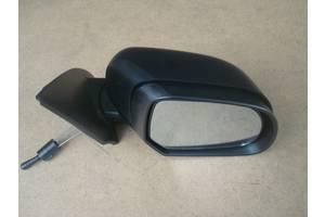 Новые Зеркала Nissan Micra