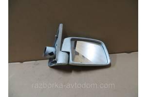 Зеркала Renault 5