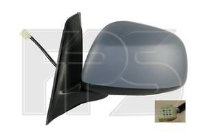 Зеркала Suzuki SX4
