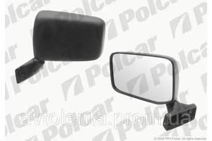 Зеркала Fiat 126