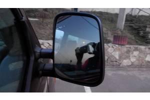 б/у Зеркала Volkswagen Caravella