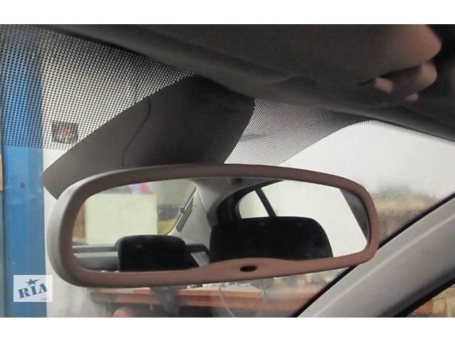 продам Зеркало заднего вида Nissan P12, Renault и тд бу в Житомире
