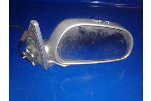 б/у Зеркала Mazda 626