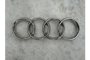 б/у Кузова автомобиля Audi