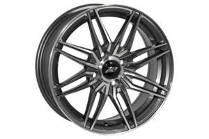 Zorat Wheels 2806 6.5x15 4x100 ET35 DIA67.1 MK-P (Chevrolet, Hyundai, Renault)