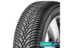 Зимние шины BFGoodrich g-Force Winter 2 (185/65 R15)
