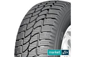 Зимние шины Kormoran Vanpro Winter (225/70 R15C)