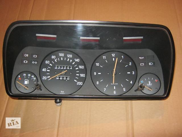 продам приборная панель BMW 3 Е21  1976-81р.в бу в Черновцах