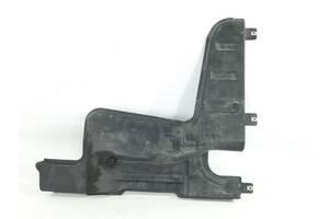 защита днища задняя левая  Volkswagen Passat `12-19 , 561825101C