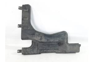 защита днища задняя правая  Volkswagen Passat `12-19 , 561825102B
