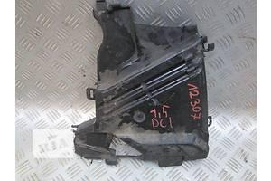 б/в Захисту ременя ГРМ Renault Kangoo