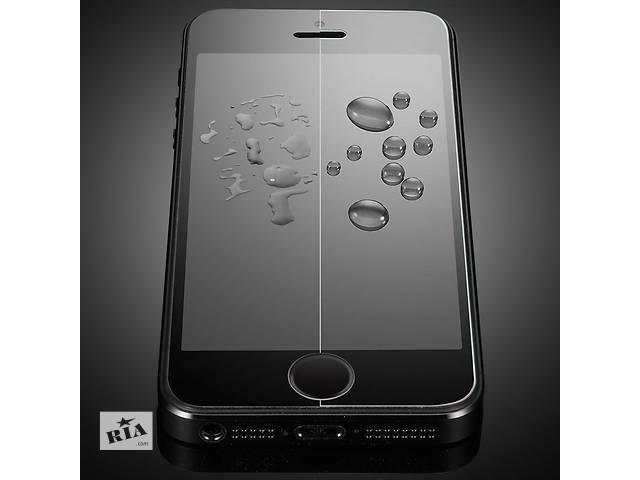 бу Защитное стекло айфон на iphone 4/4s5/5s/5c/se/6/6s АКЦИЯ в Днепре (Днепропетровск)