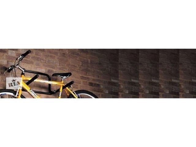продам Зберігання велосипедів та інших засобів пересування бу в Ирпене