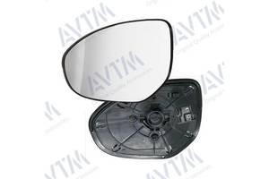 Вкладыш зеркала Mazda 2 (186471657)
