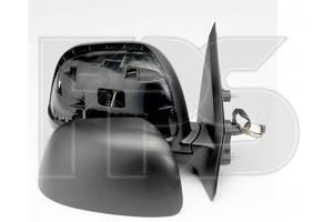 Зеркало боковое Mitsubishi Outlander XL 07-09 правое (FPS) FP 4812 M02 Fps FP 4812 M02